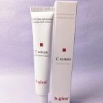 ビーグレン(b.glen) – Cセラム|美容液