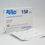 ルリッド錠150|内服薬|ニキビの薬