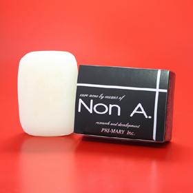 ノンエー(NonA)
