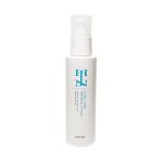 HINアクネラボ化粧品 – HINアクネスラボ プレミアムローションの効果と特徴