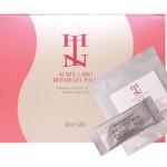 HINアクネラボ化粧品 – HINアクネスラボ Rジェルパックの効果と特徴