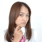 生理前のニキビは女性ホルモンが原因?