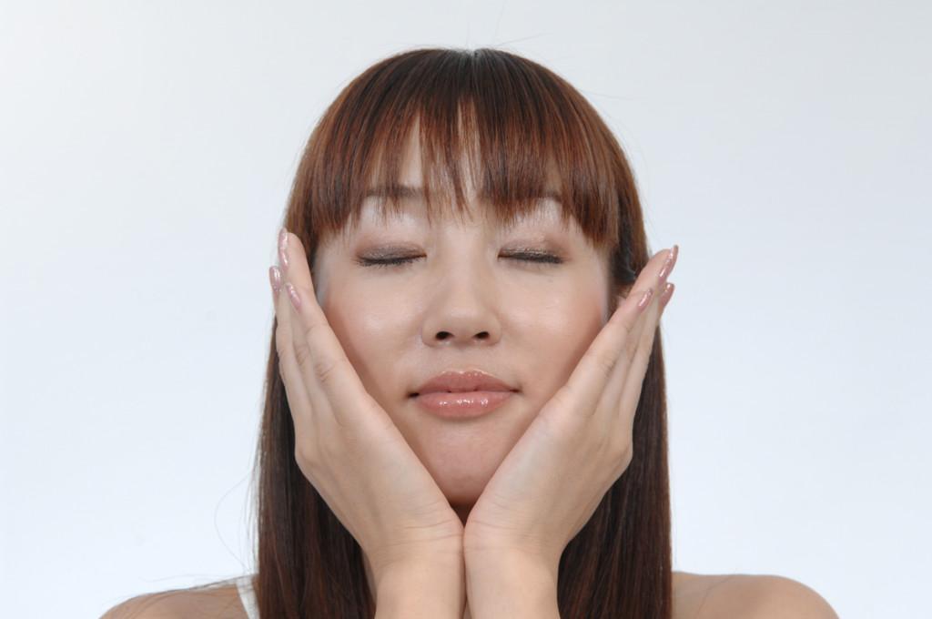 ニキビ治療に効果のある洗顔法