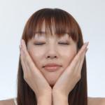 ニキビ治療に効果のある洗顔法7つのポイントと注意点