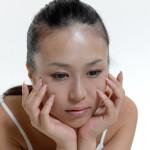 ニキビが治らない人に共通する5つの性格